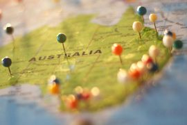 east coast australia package deal customs create your own backpacker sydney cairns melbourne