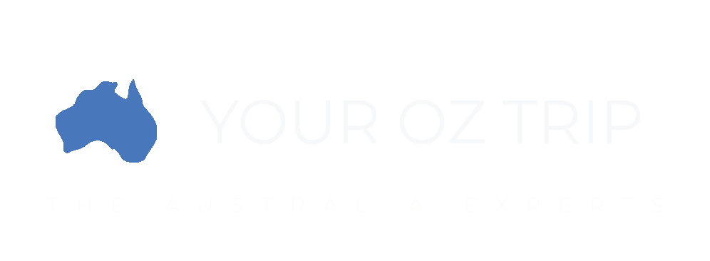 Your Oz Trip