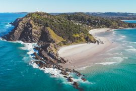 best things to do in bryon bay best tours your oz trip
